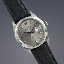롤렉스 (Rolex) Air-King-Date 5700 Oyster Perpetual watch