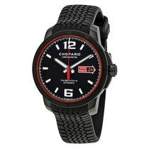 Chopard Mille Miglia GTS Automatic Black Dial Mens Watch...