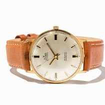 Stowa Wristwatch