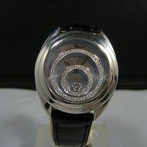 Chopard Happy Diamonds 20/7158-20