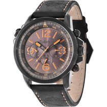 Timberland Watches Timberland Campton Men's 13910JSB/12