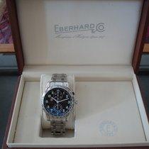 Eberhard & Co. Tazio Nuvolari