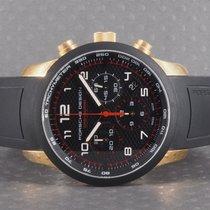 Porsche Design Chronograph 18K