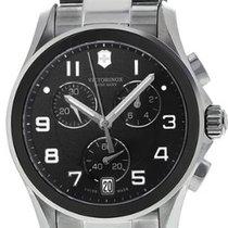 Victorinox Swiss Army Chrono Classic 241544