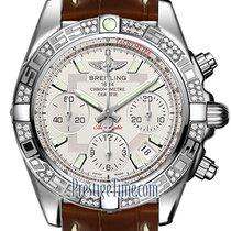 Breitling Chronomat 41 ab0140aa/g711-2cd