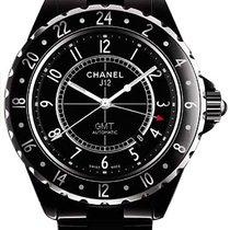 Chanel h2012