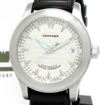 Chopard L.U.C. Sport