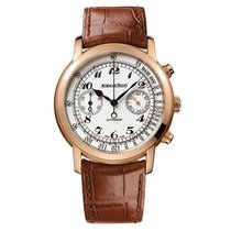 Audemars Piguet Jules Audemars Automatic Chronograph 26100or.o...