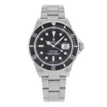 Rolex Submariner 16800 (14680)