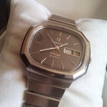 Omega SOLD OUT OMEGA Marriage Wrist Watch, Art Of Mariage