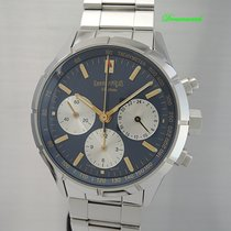 Eberhard & Co. Cheftain Chronograph