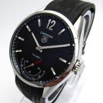 豪雅 (TAG Heuer) Calibre 1 – Limited Edition – Men's wristwatch