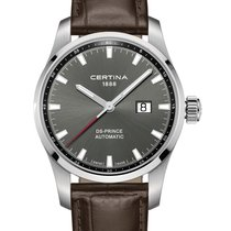 Certina DS Prince Automatic