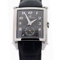 Girard Perregaux Vintage 1945 XXL- Unisex- 2017(unworn)