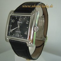 Ebel 1911 Carree 9120143