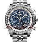 создавшие этот часы bentley motors special edition a25363 713071 цена характера здесь куда