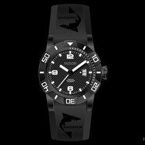 Nauticfish MSC One - 2000 M