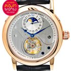 Frederique Constant Heart Beat Manufacture Limited 99
