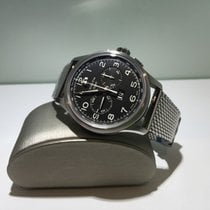 Zenith PILOT: BIG DATE SPECIAL 42 MM