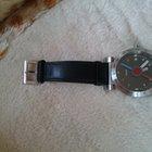 Xemex Compass Watch
