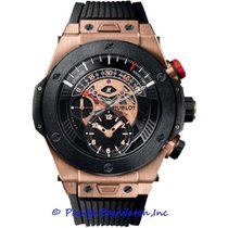 Hublot Big Bang Unico Bi-Retrograde 413.OM.1128.RX