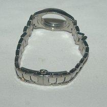 Zenith Stahl Armband 15mm Mit Uhrengehäuse Rar