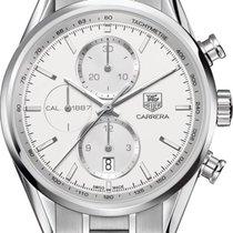 TAG Heuer Carrera Men's Watch CAR2111.BA0724