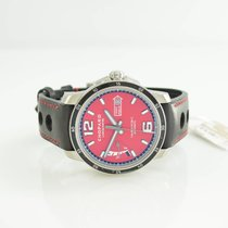 Chopard Mille Miglia GTS Power Control limited Edition 1000...