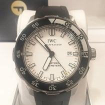 IWC Aquatimer 2000m Automatic Ref. IW356806