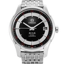 Omega Watch De Ville Hour Vision 431.30.41.21.01.001