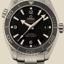 """Omega Olympic Timeless Collection """"SOCHI 2014"""""""