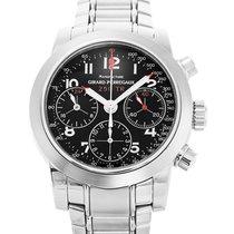 Girard Perregaux Watch Ferrari 8090