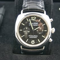 Panerai Radiomir Chronograph 42mm Limited