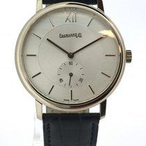 Eberhard & Co. Classic Gold