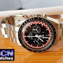 "Omega Speedmaster Moonwatch ""TinTin"" SEALED (NEW)"