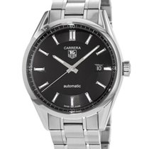 TAG Heuer Carrera Men's Watch WV211B.BA0787