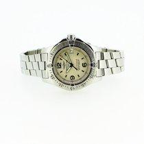 Breitling Colt Oceane Chronometre  Full Set