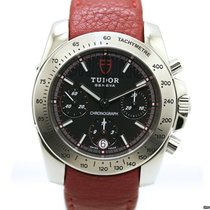 Tudor Chronograph 20300