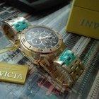 Invicta 6793