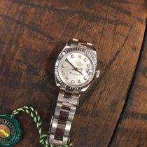 Rolex Ref. 179179