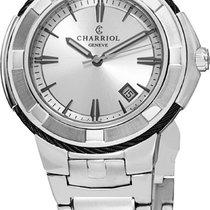 Charriol Celtic Men's Watch