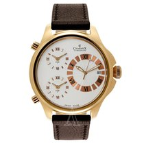 Charmex Men's Cosmopolitan II Watch