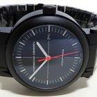 Porsche Design Titan Automatik Compass Uhr P6520 Limited Edi