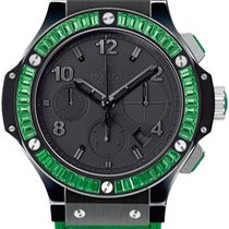 Hublot Big Bang Tutti Frutti 41mm 341.CG.1110.LR.1922