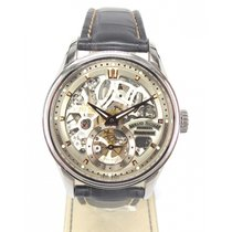 Armand Nicolet LS8 Small Seconds Limited Edition (Excellent)