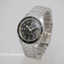 Omega Seamaster 300 Master Co-Axial New