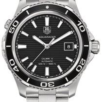 TAG Heuer Aquaracer Men's Watch WAK2110.BA0830