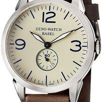Zeno-Watch Basel Vintage Line 4772Q-A9-1