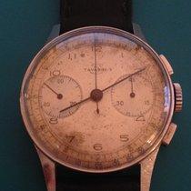 Tavannes cronografo
