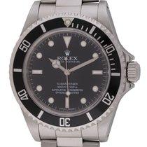 Rolex - Submariner : 14060M